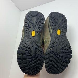 Merrell Shoes - Merrell Siren Sport 2 Waterproof Hiking Shoes